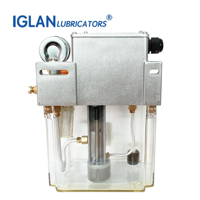 ADL1-2L-C机油润滑泵