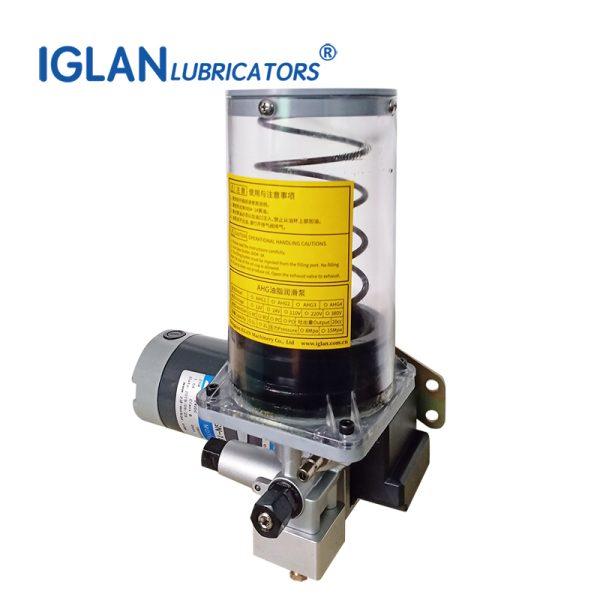 AHG2-B油脂泵