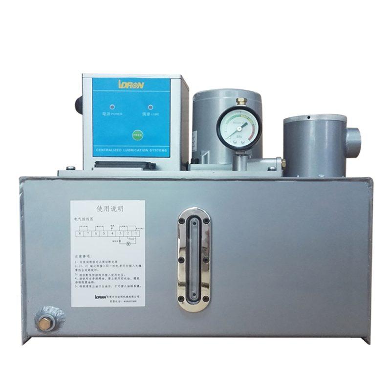 AMH 100回油润滑泵