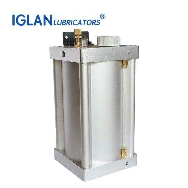 AOM-A油气润滑泵