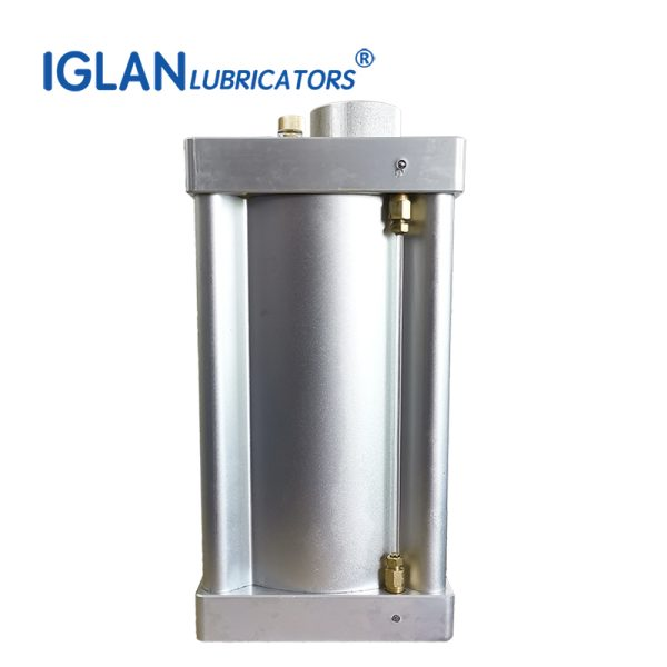 AOM-C油气润滑泵