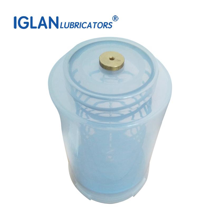 AHGS油包润滑泵
