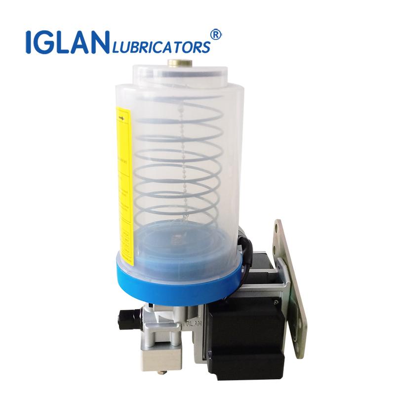 AHGS2油脂润滑泵