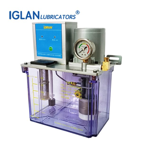 AMG2-3L-A油脂泵