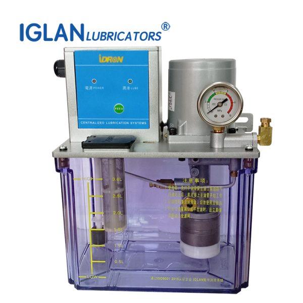 AMG2-3L-B油脂泵
