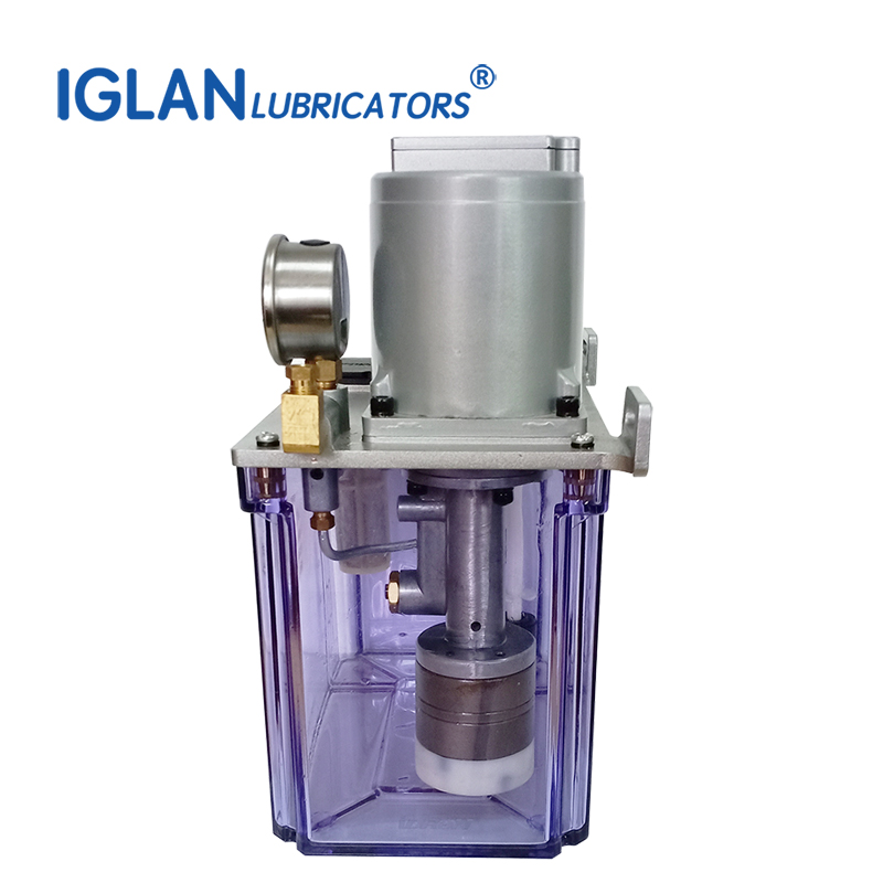 AMG2-3L-E油脂泵