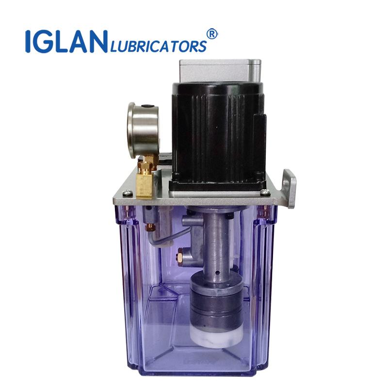 AMT2-3L-E润滑泵